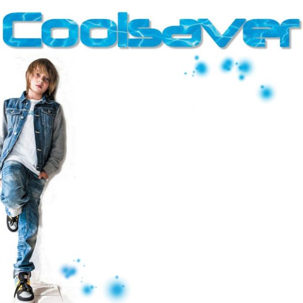 23.07.2014-Böblinger-Bote-Der-Coolsaver-rettet-die-Party-768x618