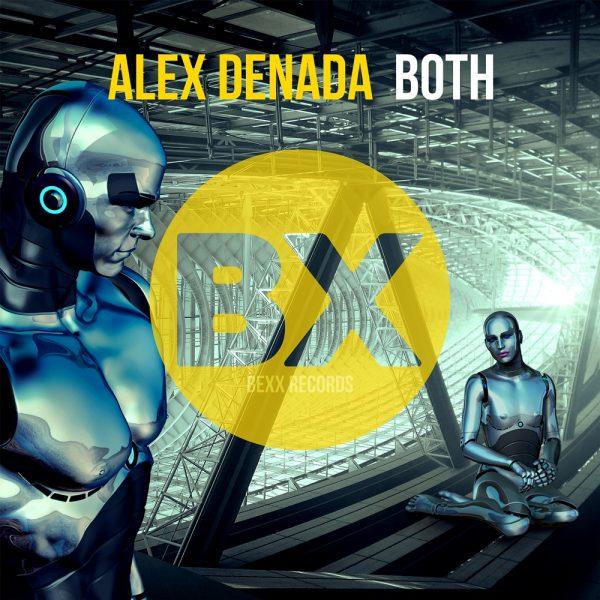 Alex Denada - Both 1000x1000