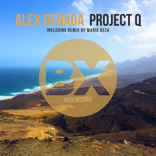 Alex Denada Proect Q 1000x1000