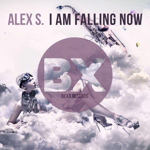 Alex S_i am falling now 1000x1000
