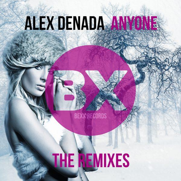 Anyone Remixes 1000x1000