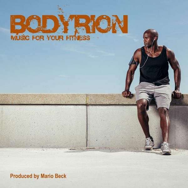 BODYRION-CD_Cover_front 1000x1000