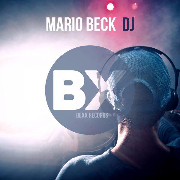 Cover-Front-Mario-Beck-DJ-1000x1000