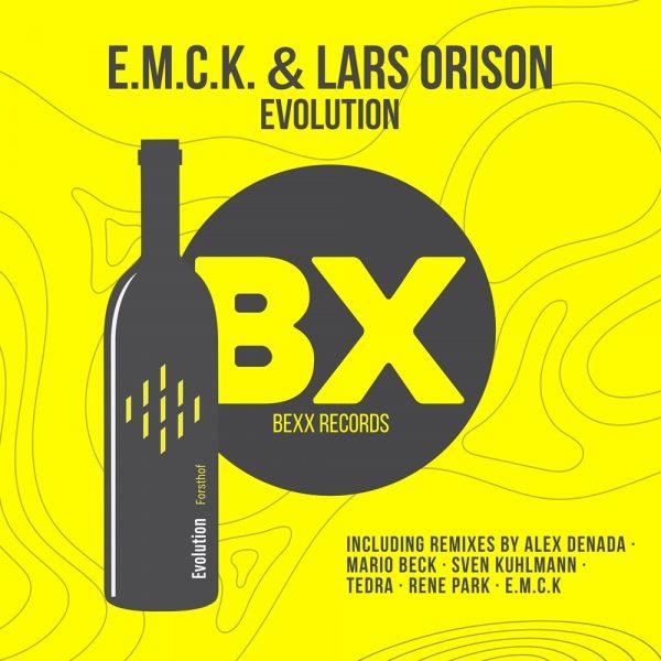 E.M.C.K.-Evolution-1000x1000-1
