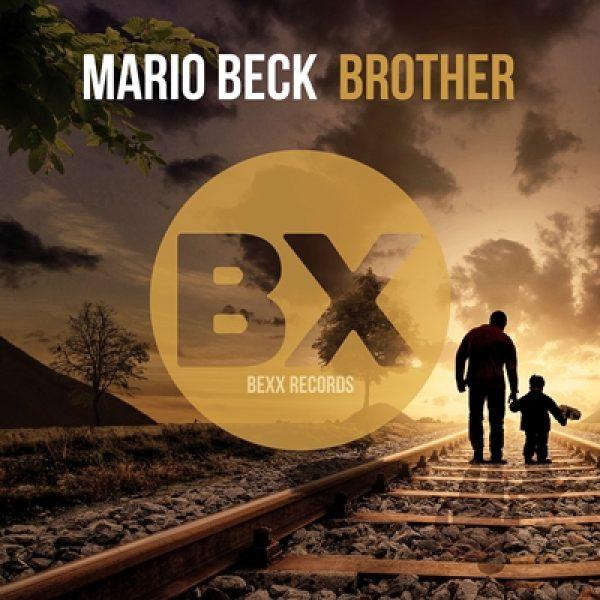 Mario-Beck-Brother-kleiner