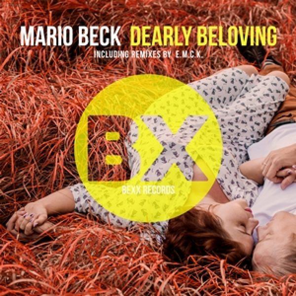 Mario-Beck-Dearly-Beloving-300x300