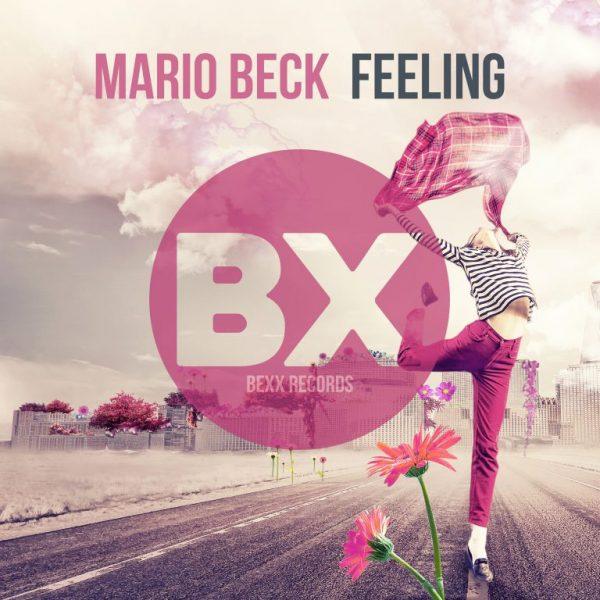Mario-Beck-Feeling-2400x2400-768x768