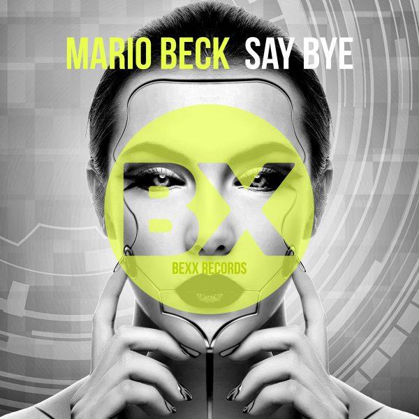 Mario-Beck-Say-Bye-2400x2400