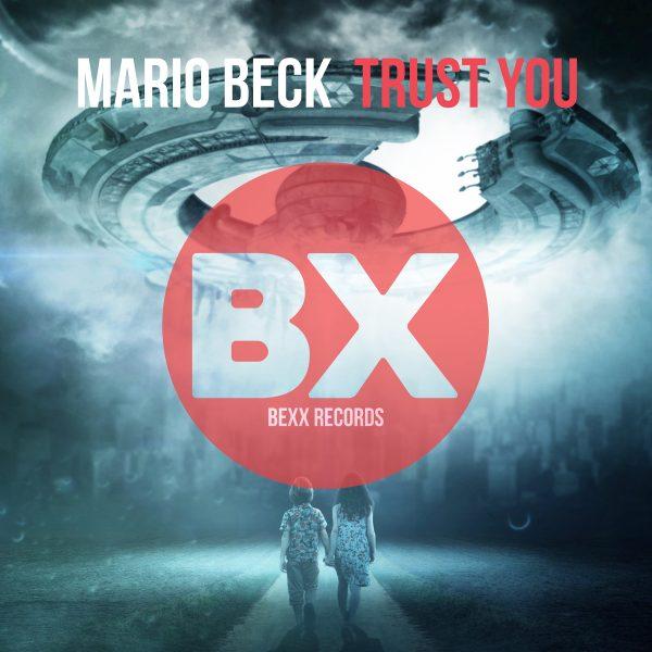 Mario-Beck-Trust-You-2400x2400