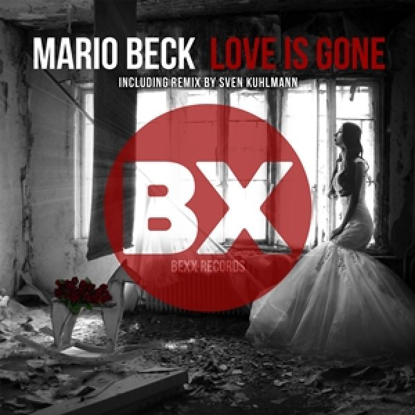 Mario-Beck_Love-Is-Gone-Remix-300x300