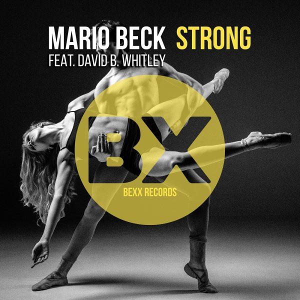Mario-Beck_Strong-1000x1000-1