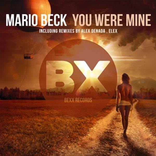 Mario-Beck_You-Were-Mine-Remix-300x300