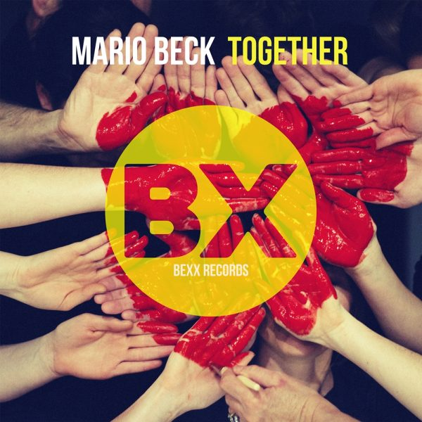 Mario-Beck_together-1000x1000-1