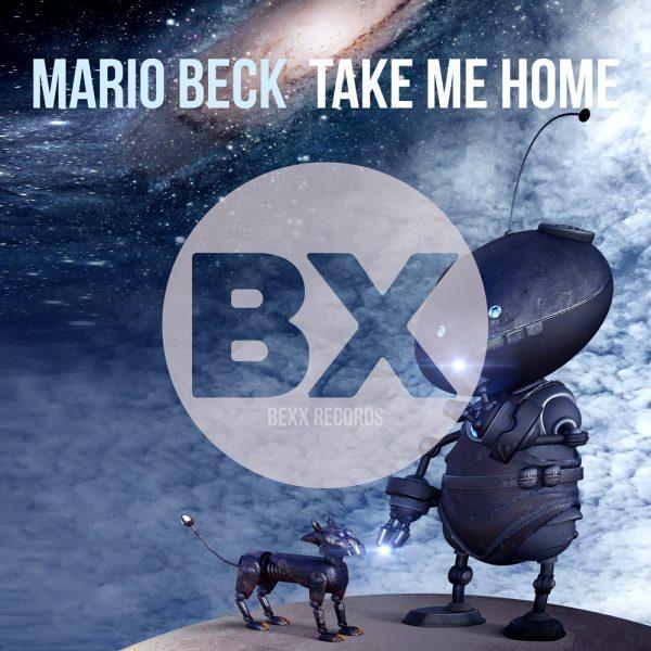 Take-Me-Home-1000x1000