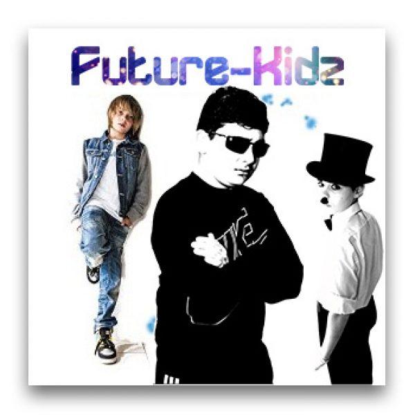 future-kidz