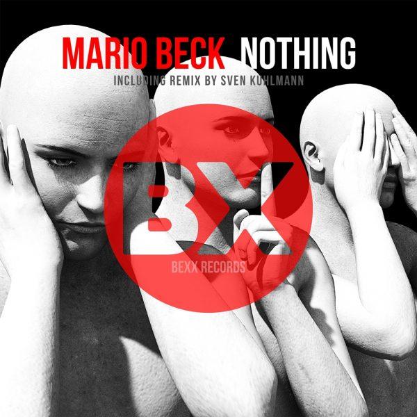 mario-Beck_nothing-1000x1000