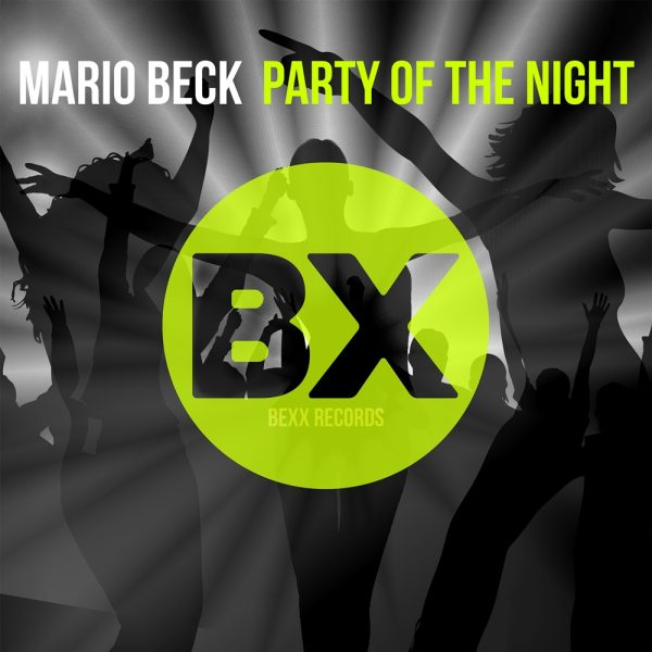 mario Beck_party of the night 1000x1000