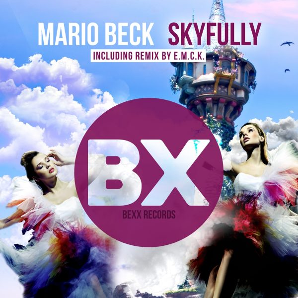 mario Beck_skyfully 1000x1000