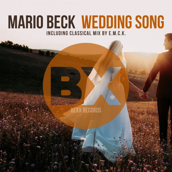 mario-beck_wedding-song-1000x1000-1